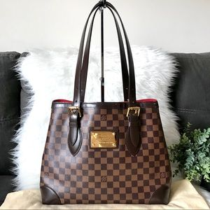 Handbags - • Reserved • Do Not Purchase •